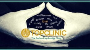 Grasp your emotions with Emotion Focussed Therapy