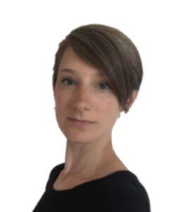Dr. Lauren Deimling  psychologist at TopClinic