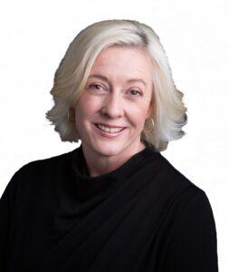 Melissa Darmody psychologist at TopClinic