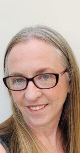 Catriona Brennan of TopClinic